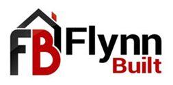 Flynn Built logo