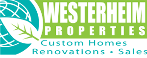Westernheim logo