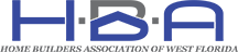 HBA logo image
