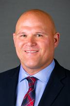 VP Edgar photo