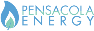 Pensacola-Energy_logo