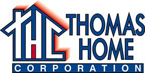 Thomas Home logo