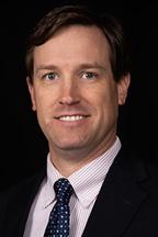 2nd VP Niedermayer photo