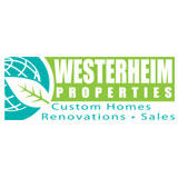 WesterheimProperties logo
