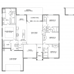 YellowRiverRanch_Truland floorplan